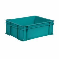 CCL43150 Industrial Plastic Crate