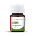Healtroxin 100mcg - Thyroxine