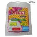 500 Gm Raika Namkeen, 11.6 G, Packaging Type: Packet