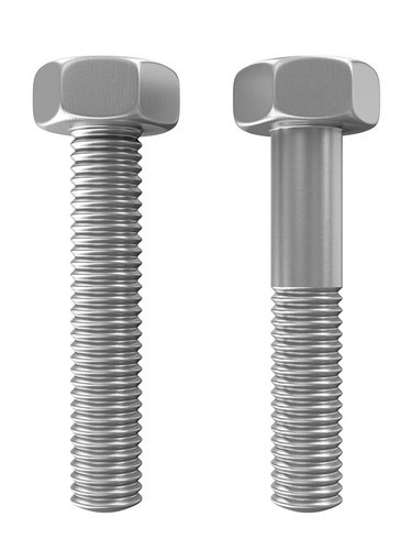 Sturdfix SFX High Grade Alloy Steel 10.9 Hex Bolts, Size: M5 to M24