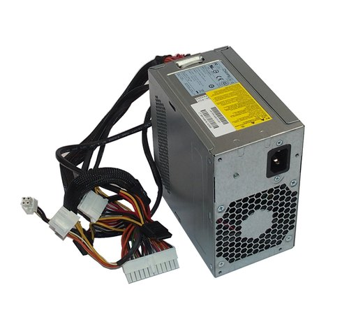USED SMPS - SUN 300-1851 680 Watt AC Input Power Supply for