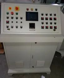 RS AUTOMATION MCC Panel, for Industrial