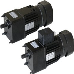 180 Watt Electromagnetic Brake Motor