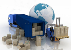 World Wide Relocation Service