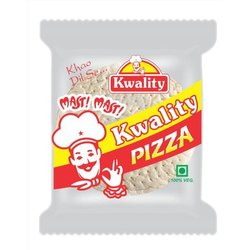 Kwality Pizza Bread Base