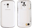 Samsung Galaxy S Duos S7562 Replacement Body Housing