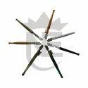 Diamond Glass Cutter