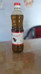 Pure Joy 500ml Kachi Ghani Mustard Oil