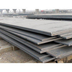 C1015 Case Hardening Steel Sheets