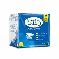 Medium Adult Pull Up Diapers