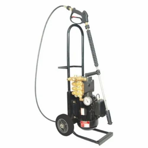 Sabrina High Pressure Cold Water Jet Cleaners