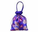 Fancy Gift Bag