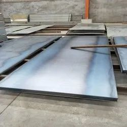 SA516 GR 60/70 Plates, Thickness :- 5mm to 120mm
