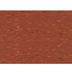 3001 VE Quartz Stone