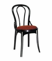 Supreme Pearl Or Dining Chair