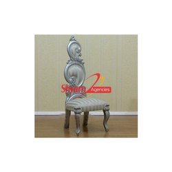 Shyam Agencies Modern Designer Sofa Chair