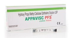 Appavisc PFS 3ml