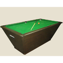 Sport Pool Table