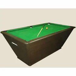 Sport Pool Table