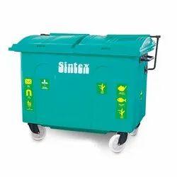 Sintex Compost Bin