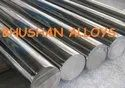 EN 42B Alloy Steel Round Bar