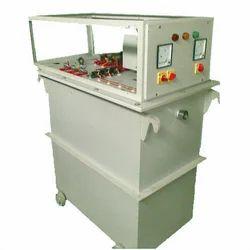 1500kv Transformer