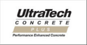 UltraTech Concrete Plus Cement