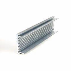 Aluminum Clad Sheet