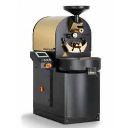 Probat P25 Coffee Roasters Electric