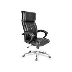 CRC 107 Revolving Chair