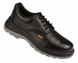Paragon ISI Protective Shoes, Size: 5-11, Model Name/Number: Tsc-pride