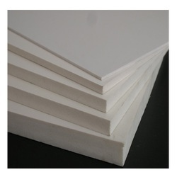 PVC Celuka Boards