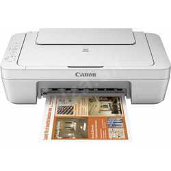 Canon Colour Series Printer, ImageRUNNER ADVANCE C5500i Series
