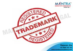 Consultant for Trade Mark Registration In Mumbai