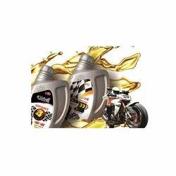 Sport 4T Gold SAE 20W-40SL