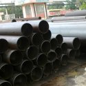 Alloy Steel  P1 Pipe
