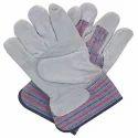 Safety Cone Gloves