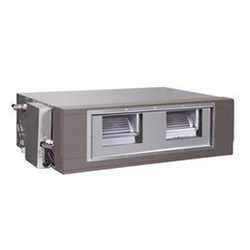 Ceiling Ductable AC, Capacity: 1 To 5 Ton