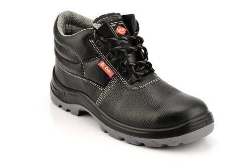 91bb9536bc Lee Cooper Safety Shoes - Lee Cooper LC 9006 High Ankle Steel Toe ...