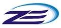 Zema Automation & Controls Private Limited