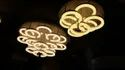 False Ceiling Decorative Lights