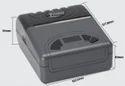 PHI BP301 Thermal Printer