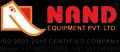 Nand Equipment Private Limited