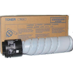 Konica Minolta TN-116 Toner Cartridge