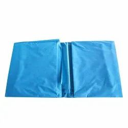 Waterproof Sheet