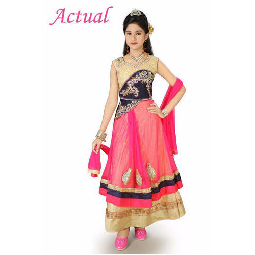 Pictures of anarkali dresses