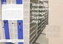 Pharma Compactor