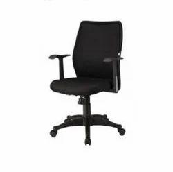 Blaze Medium Back Executive Chair