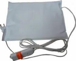 Ortho Heating Pad