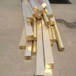 C86200 Bronze Rod